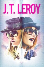 Nonton Online J.T. LeRoy (2018) Sub Indo