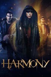 Nonton Online Harmony (2018) Sub Indo