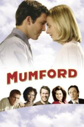 Nonton Online Mumford (1999) Sub Indo