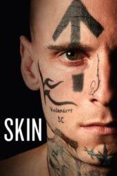 Nonton Online Skin (2018) Sub Indo