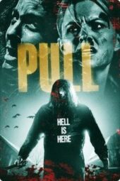 Nonton Online Pulled to Hell (2019) Sub Indo
