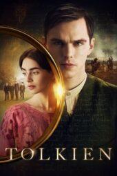 Nonton Online Tolkien (2019) Sub Indo
