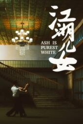 Nonton Online Ash Is Purest White (2018) Sub Indo