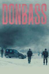 Nonton Online Donbass (2018) Sub Indo