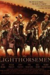 Nonton Online The Lighthorsemen (1987) Sub Indo