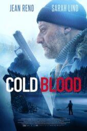 Nonton Online Cold Blood (2019) Sub Indo
