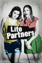 Nonton Online Life Partners (2014) Sub Indo