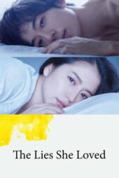 Nonton Online The Lies She Loved (2017) Sub Indo