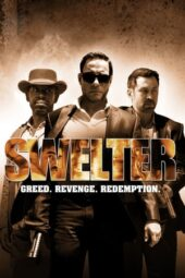 Nonton Online Swelter (2014) Sub Indo