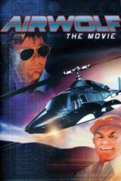 Nonton Online Airwolf (1984) Sub Indo