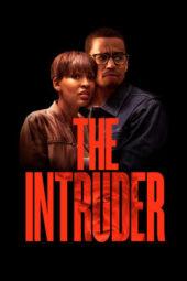 Nonton Online The Intruder (2019) Sub Indo