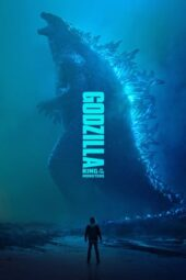 Nonton Online Godzilla: King of the Monsters (2019) Sub Indo