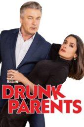 Nonton Online Drunk Parents (2018) Sub Indo