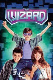 Nonton Online The Wizard (1989) Sub Indo