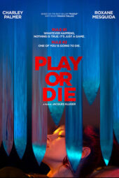 Nonton Online Play or Die (2019) Sub Indo