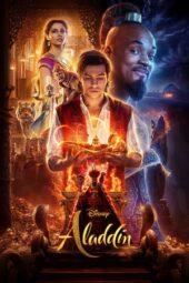 Nonton Online Aladdin (2019) Sub Indo