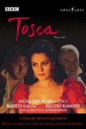 Nonton Online Tosca (2001) Sub Indo