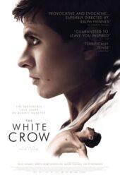 Nonton Online The White Crow (2018) Sub Indo