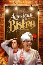 Nonton Online American Bistro (2019) Sub Indo
