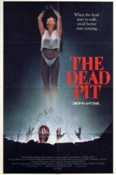 Nonton Online The Dead Pit (1989) Sub Indo