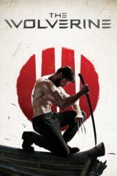 Nonton Online The Wolverine (2013) Sub Indo