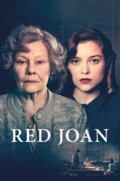 Nonton Online Red Joan (2018) Sub Indo