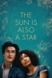 Nonton Online The Sun is Also a Star (2019) Sub Indo