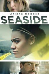 Nonton Online Seaside (2018) Sub Indo