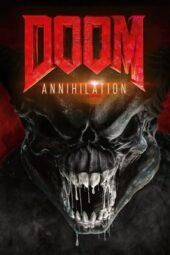 Nonton Online Doom: Annihilation (2019) Sub Indo