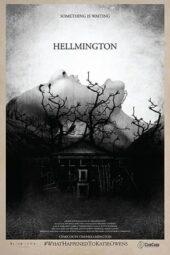 Nonton Online Hellmington (2019) Sub Indo