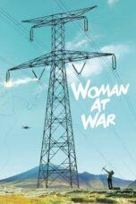 Nonton Online Women at War (2019) Sub Indo