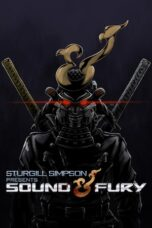 Nonton Online Sound & Fury (2019) Sub Indo