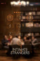 Nonton Online Intimate Strangers (2019) Sub Indo