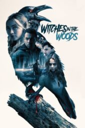 Nonton Online Witches In The Woods (2019) Sub Indo
