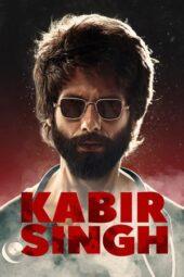 Nonton Online Kabir Singh (2019) Sub Indo