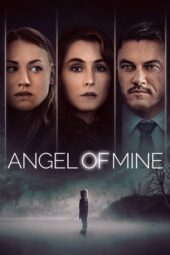Nonton Online Angel of Mine (2019) Sub Indo
