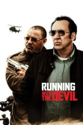 Nonton Online Running with the DeviL (2019) Sub Indo
