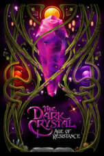 Nonton Online The Dark Crystal: Age of Resistance (2019) Sub Indo