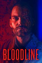 Nonton Online Bloodline (2019) Sub Indo