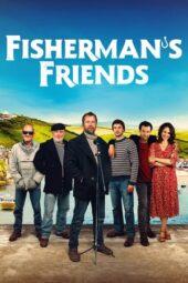 Nonton Online Fisherman's Friends (2019) Sub Indo