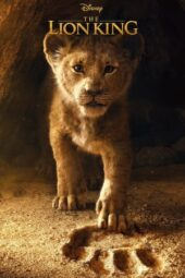 Nonton Online The Lion King (2019) Sub Indo