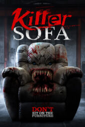 Nonton Online Killer Sofa (2019) Sub Indo