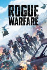 Nonton Online Rogue Warfare (2019) Sub Indo