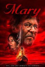 Nonton Online Mary (2019) Sub Indo