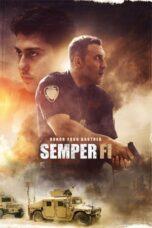 Nonton Online Semper Fi (2019) Sub Indo