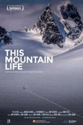 Nonton Online The Mountain (2019) Sub Indo