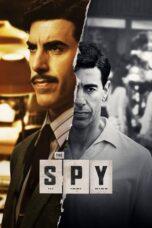 Nonton Online The Spy (2019) Sub Indo