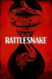 Nonton Online Rattlesnake (2019) Sub Indo