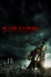 Nonton Online Scary Stories to Tell in the Dark (2019) Sub Indo