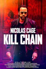 Nonton Online Kill Chain (2019) Sub Indo